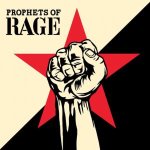 prophets-of-rage-new-album-Cusica-Plus