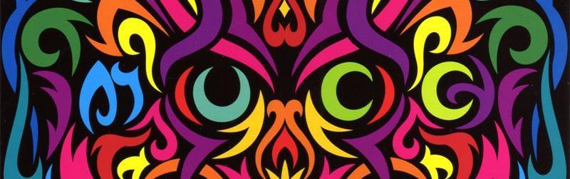 psicodelia-cusica-plus