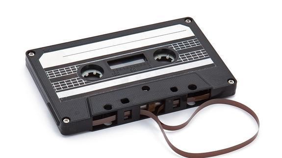 cinta-casete--575x323