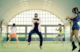 """""""Gangnam Style"""" ya no es el video más visto en YouTube. Cusica plus."""