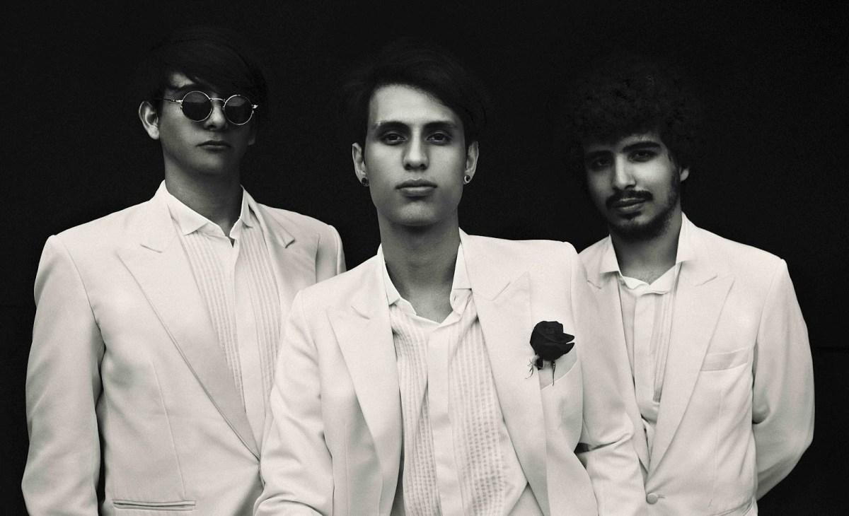 Los Colores realizan campaña de Indie-Go-Go para su nuevo disco | CusicaPlus