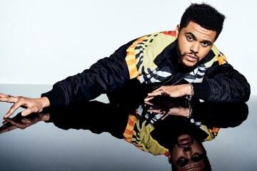 "The Weeknd reinventa ""Reminder"" junto con Young Thug y A$AP Rocky. Cusica Plus."