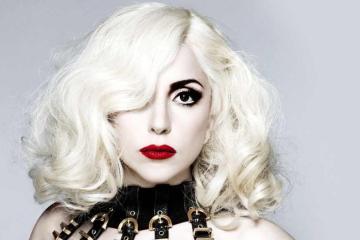 Disfruta el avance de Five Foot Two el adelanto del nuevo documental de Lady Gaga. Cusica Plus.