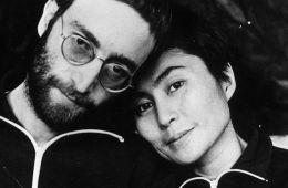 El museo de Los Beatles mostrará imágenes inéditas de John Lennon. Cusica Plus