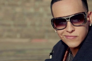 Daddy Yankee sigue mezclando el pop y el reguetón junto a RedOne, French Montana y Dinah Jane. Cusica Plus.