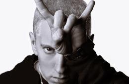 El partido conservador de Nueva Zelanda tendrá que pagarle 415000$ a Eminem. cusica plus.