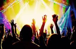 eventos musicales caracas cusica