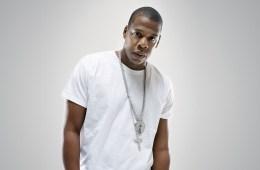 "Jay-Z rapeó sobre ""Know Yourself"" de Drake. Cusica Plus."
