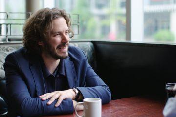 Edgar Wright comparte sus 50 canciones favoritas del año. Cusica Plus.