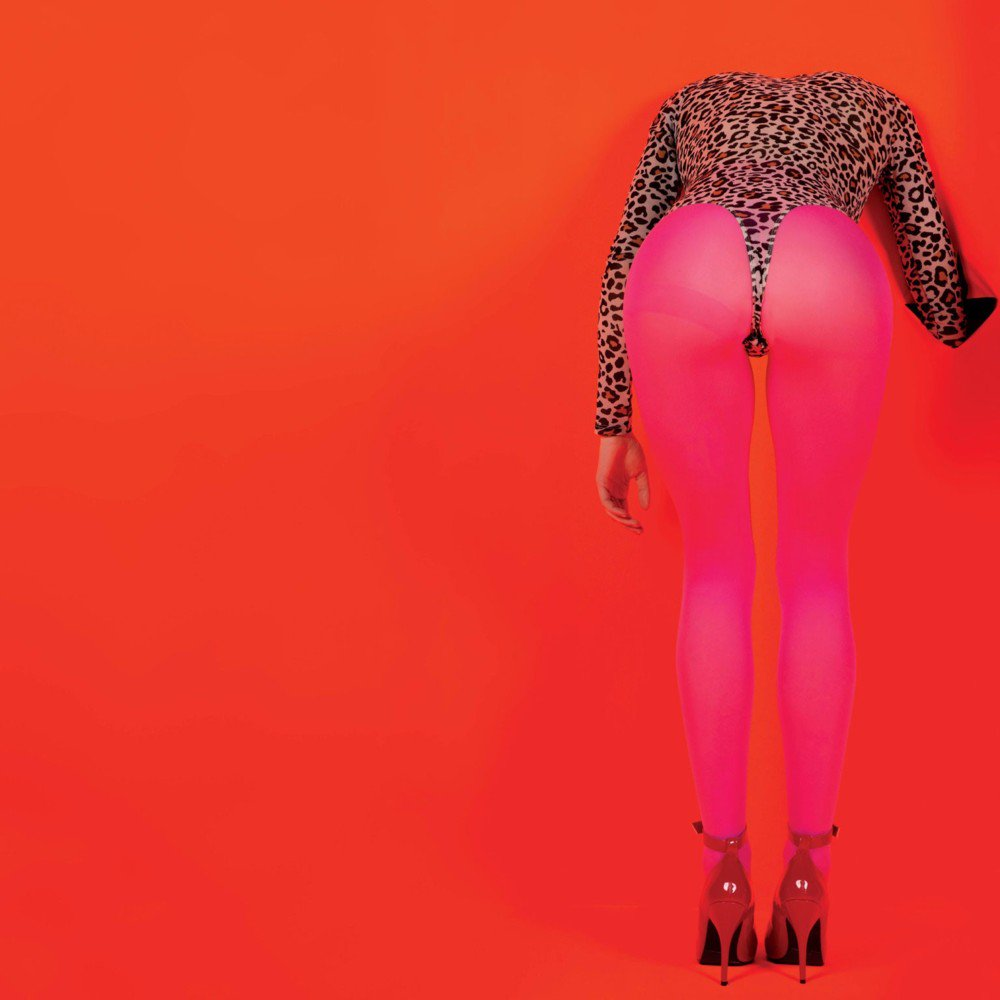 St.-Vincent-Cusica-Plus
