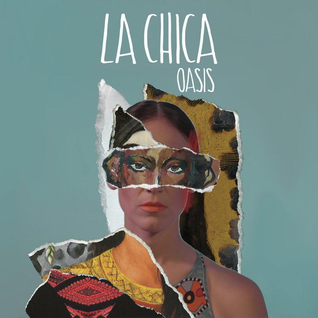 la-chica-discos-nacionales-2017