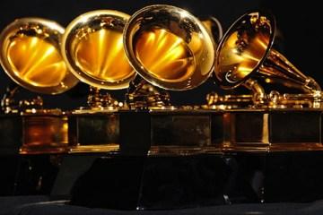 Kendrick Lamar, Elton John y U2 se unen a la lista de intérpretes del Grammy. Cusica Plus.