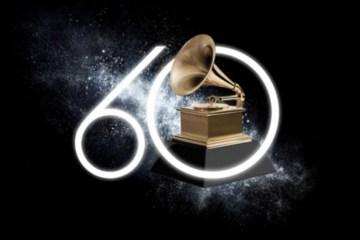 Disfruta de todas las presentaciones de los Grammys. cusica Plus.
