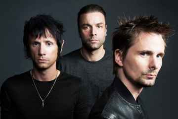 "Muse nos muestra una nueva distopía en el video de ""Thought Contagion"". Cusica Plus."