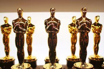 """Alexandre Desplat y """"Recuerdame"""" de Coco triunfan en los Oscar. Cusica Plus."""