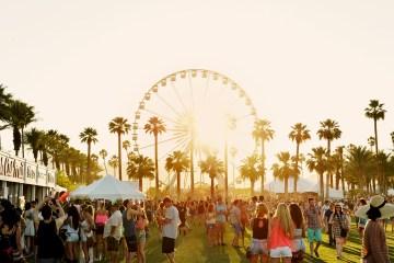 Coachellaa