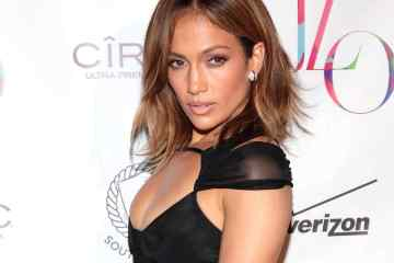 "Jennifer Lopez, Dj Khaled y Cardi B comparten el video de ""Dinero"". Cusica Plus."