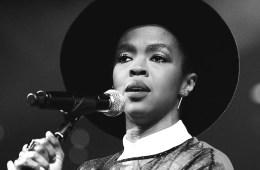 Lauryn Hill cancela múltiples fechas de gira 20 aniversario- Cusica Plus.