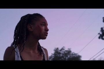 """""""My Life"""" de Tame Impala y ZHU ya cuenta con su videoclip protagonizado por Willow Smith. Cusica Plus."""