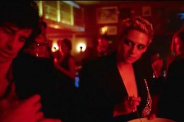 """""""If You Really Love Nothing"""" de Interpol ya tiene su propio videoclip. Cusica Plus."""