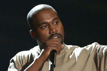 Kanye West tomará la tarima de Saturday Night Live. Cusica Plus.