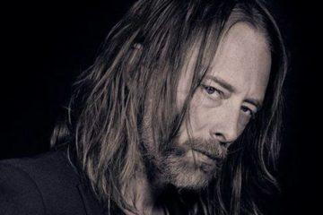 """Thom Yorke sigue compartiendo el terror de 'Suspiria' con """"Open Again"""". Cusica Plus."""