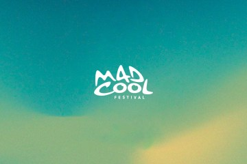 Mad Cool Festival anuncia cartel de su próxima edición, con Noel Gallagher, The National, The 1975 y más. Cusica Plus.