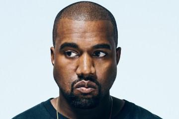 Reportan que fue retirada la demanda contra Kanye West y Tidal por 'Life Of Pablo'. Cusica Plus.