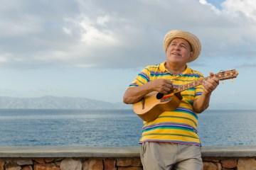 """Cancelado el concierto de Gualberto Ibarreto en Tenerife por """"Posible cercanía"""" con el chavismo. Cusica Plus."""