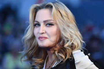 Madonna podría presentarse en la final de Eurovisión 2019. Cusica Plus.