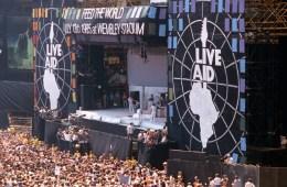 Live-Aid-Cusica