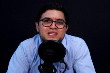 Luis-Carlos-Cusica-Plus