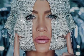 """Jennifer Lopez y French Montana se unen en el sencillo """"Medicine"""". Cusica Plus."""