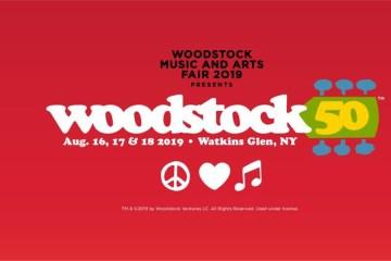 Organizadores del Woodstock 50, hacen nueva denuncia para recuperar los 18 millones de inversión. Cusica Plus.