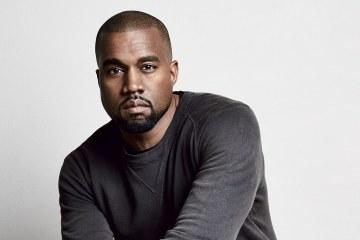 Nuevo tema de Kanye West y Charlie Wilson, sonó en el trailer de la serie 'Tales'. Cusica Plus.