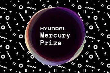 The 1975, Foals y Black Midi, entre los primeros nominados para el Mercury Prize 2019. Cusica Plus.