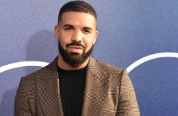 Drake lidera el top 200 de Billboard con 'Care Package'. Cusica Plus.