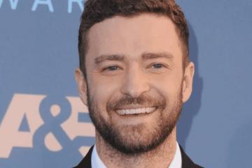Justin Timberlake confirma una colaboración con Lizzo. Cusica Plus.