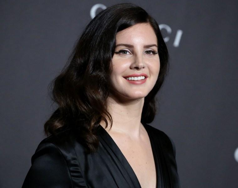 Qué debes escuchar si te gusta Lana Del Rey. Cusica Plus.