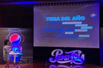 Conoce los nominados a los Premios Pepsi Music 2019. Cusica Plus.