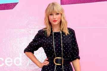 La Casa Blanca le responde a Taylor Swift, sobre su petición de igualdad de género. Cusica Plus.