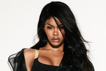 Teyana Taylor regresa con su nuevo tema 'How You Want It?'. Cusica Plus.