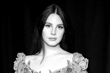 Lana Del Rey da los detalles de 'Norman Fucking Rockwell!' - Cúsica Plus