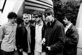 El verdadero creador del sonido de Oasis fue Bonehead - Cúsica Plus