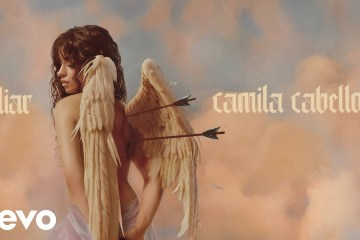 Camila Cabello estrenó el video de 'Liar'. Cusica Plus-