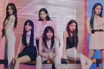 Big Hit Entertainment está haciendo audiciones para un grupo - Cúsica Plus