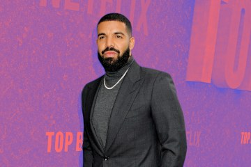 Drake estrena 'Behind Barz' - Cúsica Plus