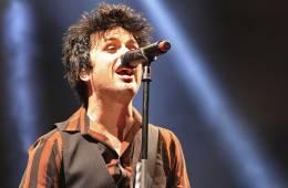 Green Day confirma nuevo álbum y estrena tema - Cúsica Plus