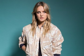 Tove Lo y Kylie Minogue se unen en 'Really Don't Like U'. Cusica Plus.
