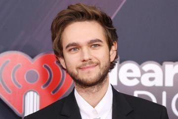 Zedd se une a Kehlani en 'Good Thing' - Cúsica Plus